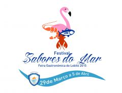 2015/03/27 - Festival Sabores do Mar