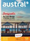 TAAG dá destaque á Província de Benguela