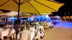 Festival Gastronomia de Benguela 2014