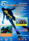 Mergulho em Benguela
