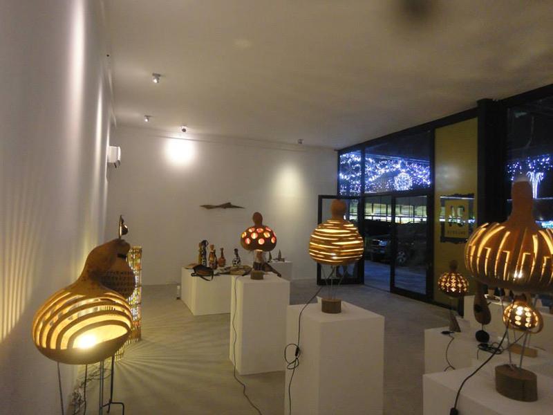 galeria34-001.jpg