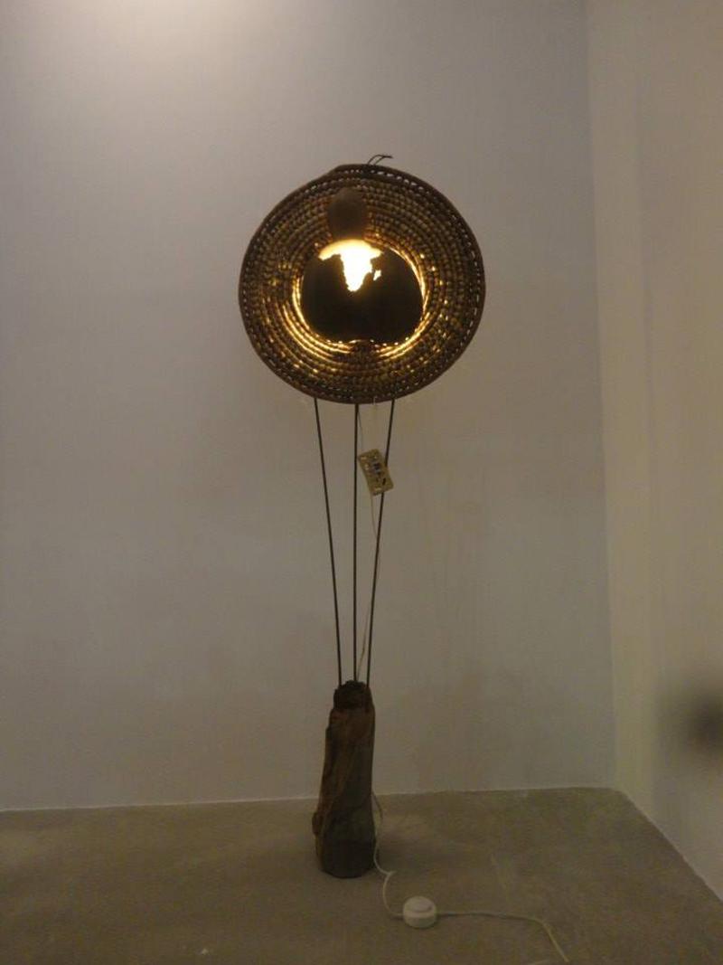 galeria34-002.jpg