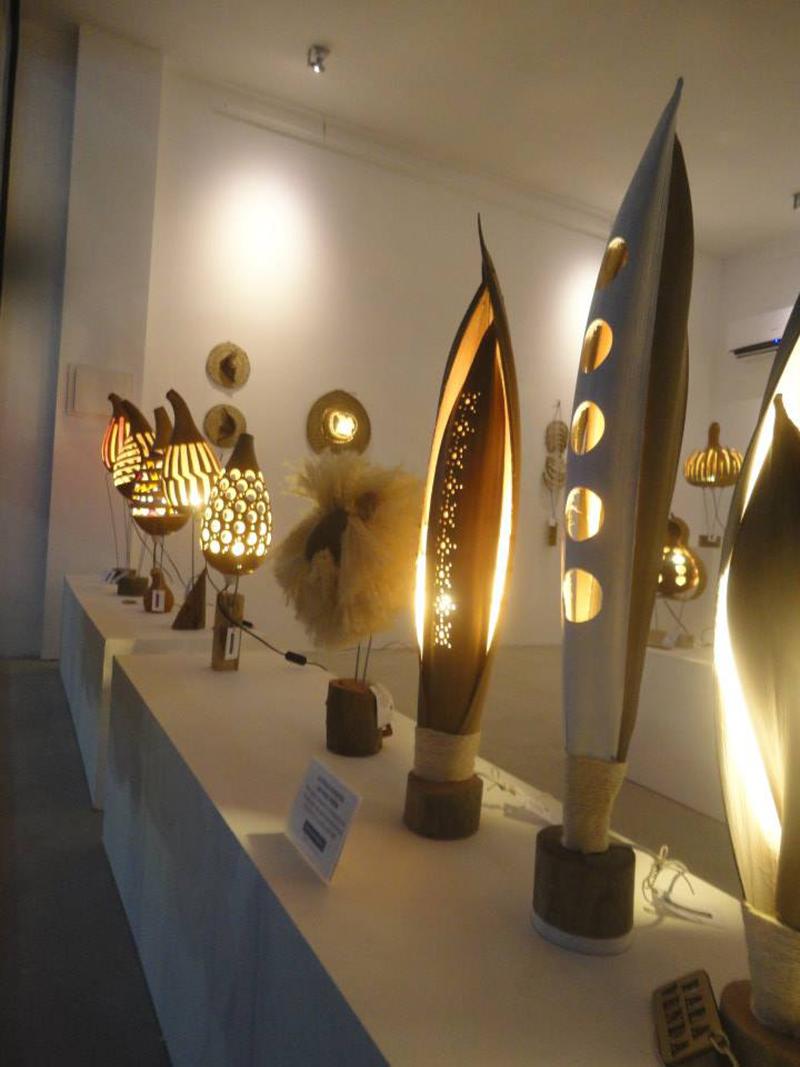 galeria34-004.jpg