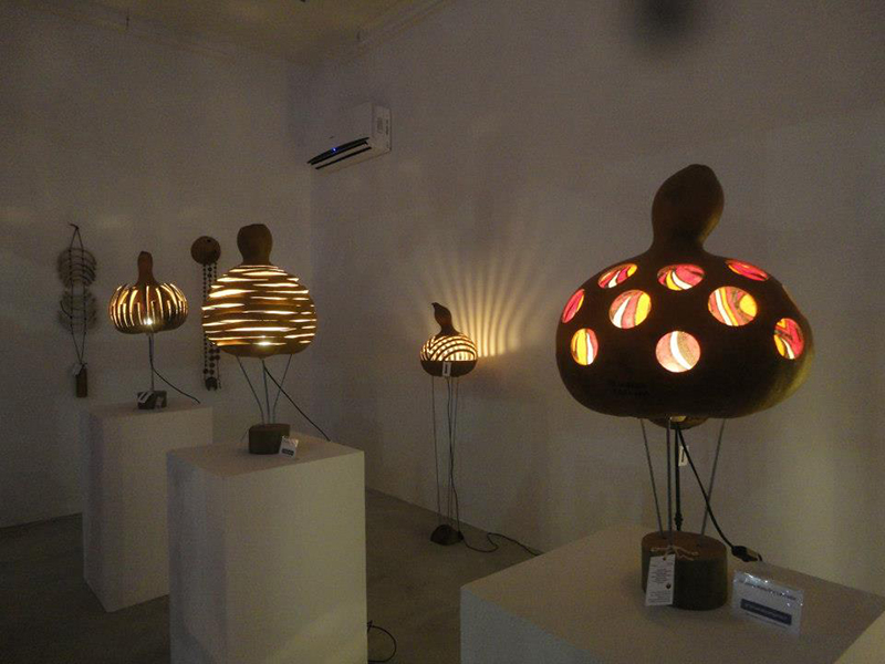 galeria34-010.jpg