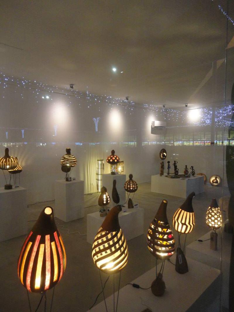 galeria34-012.jpg