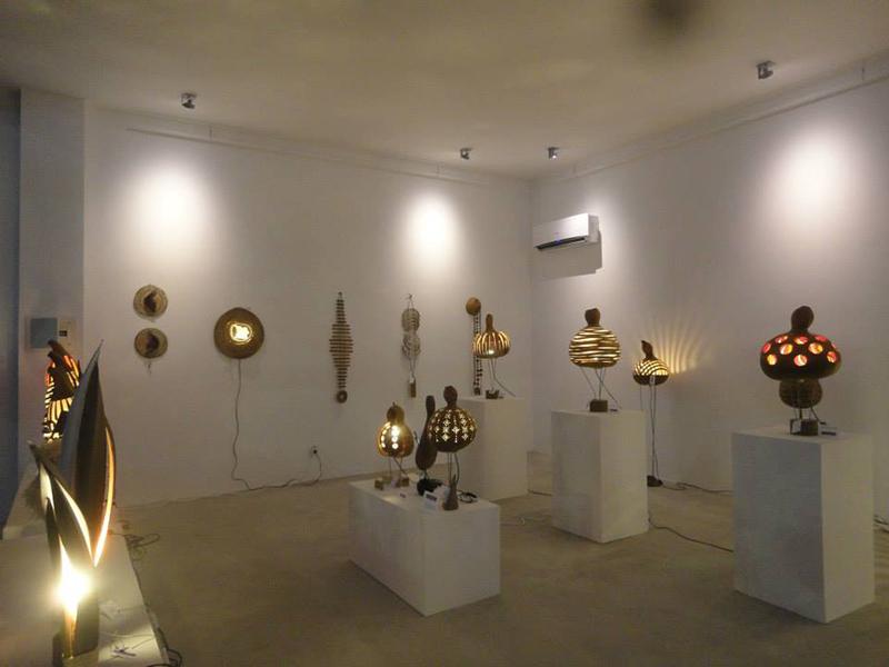 galeria34-016.jpg