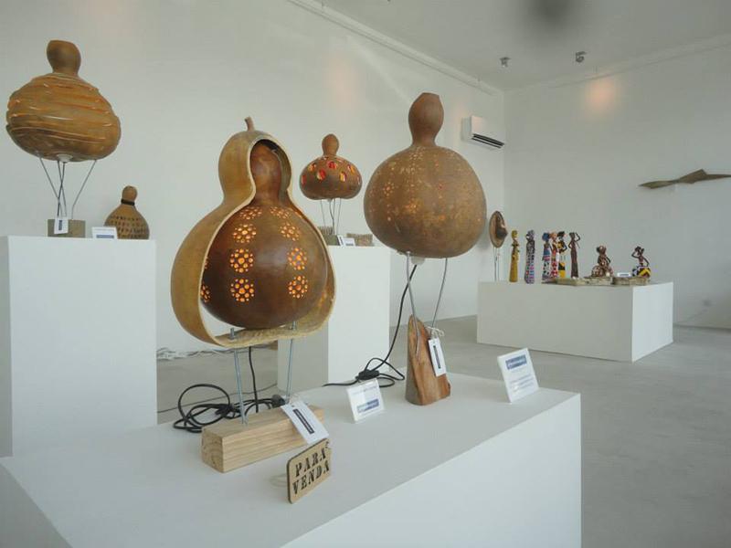 galeria34-017.jpg