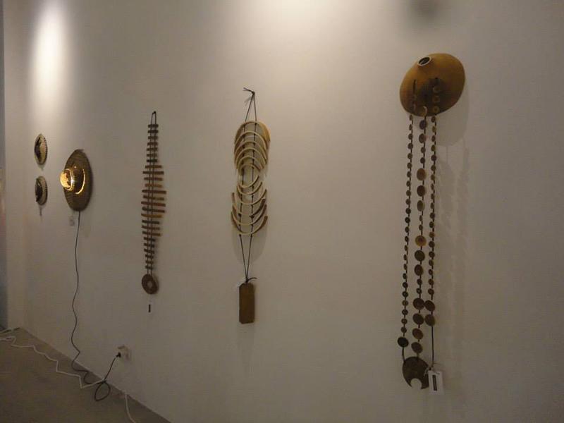 galeria34-018.jpg