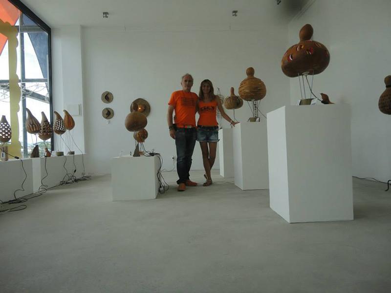galeria34-019.jpg