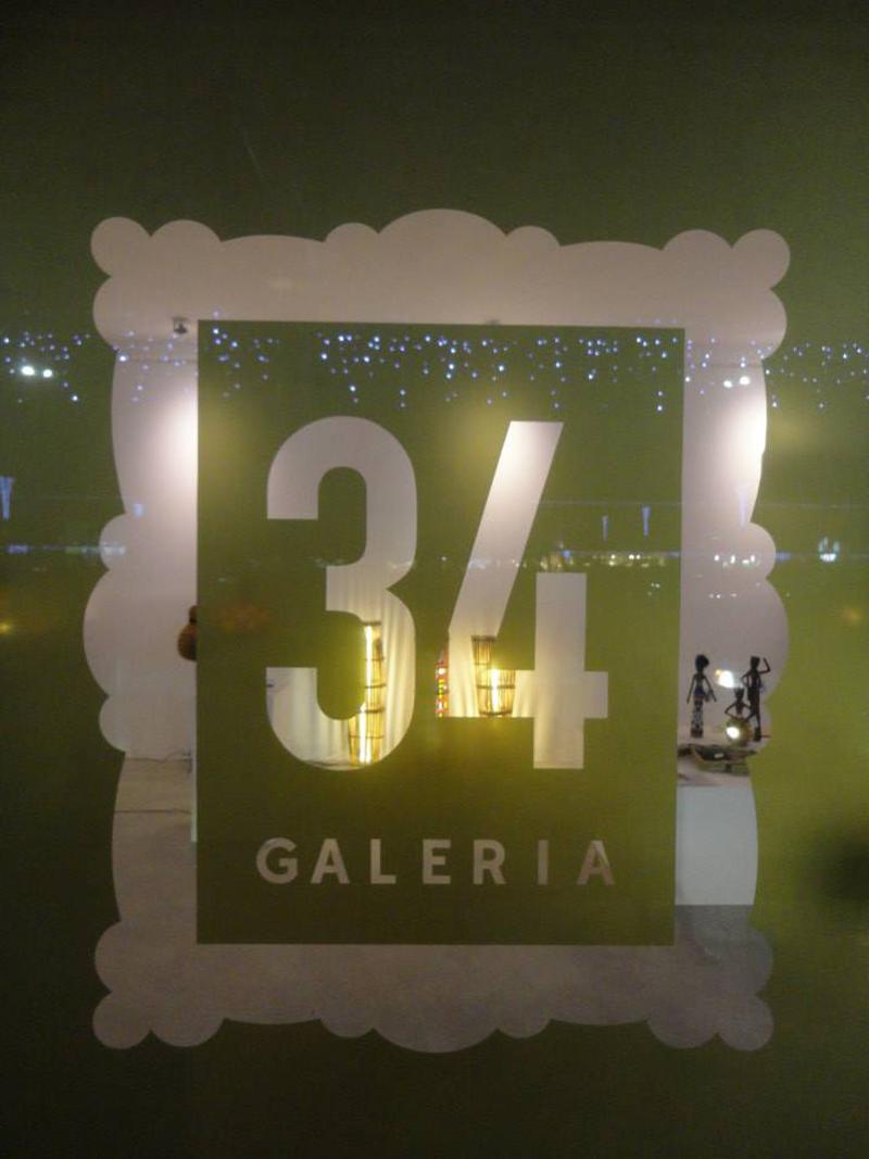 galeria34-020.jpg