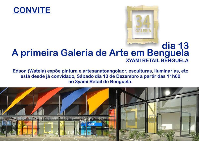 galeria34-023.jpg