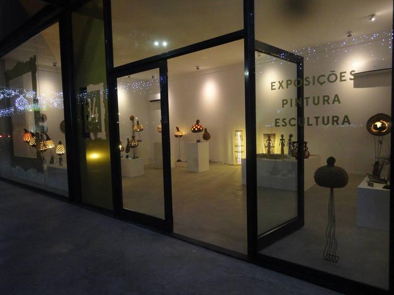 galeria34-024.jpg