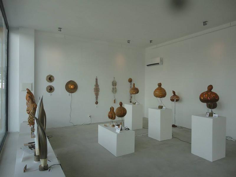 galeria34-025.jpg