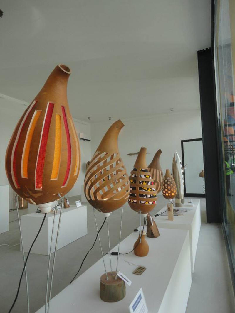 galeria34-028.jpg