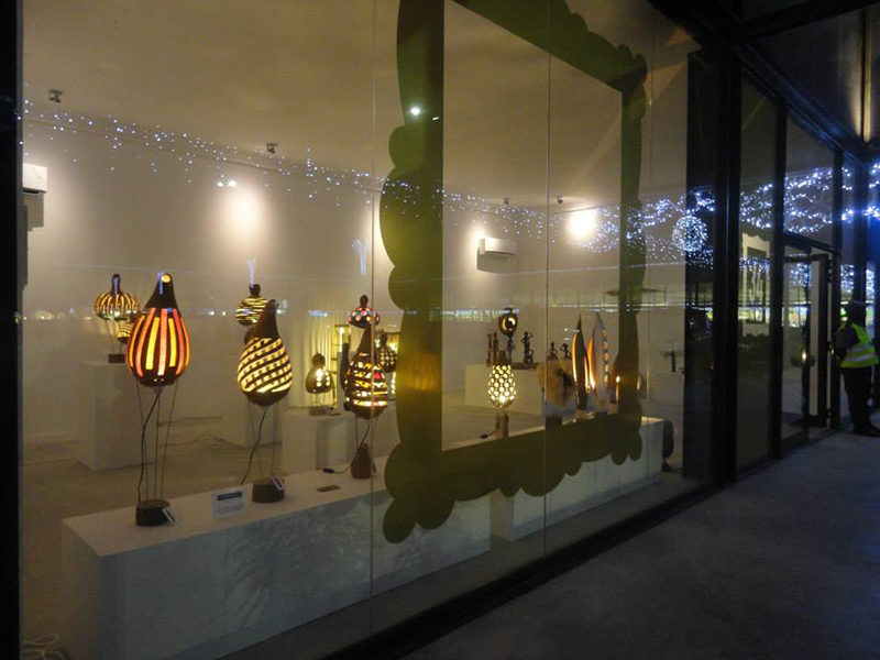 galeria34-033.jpg
