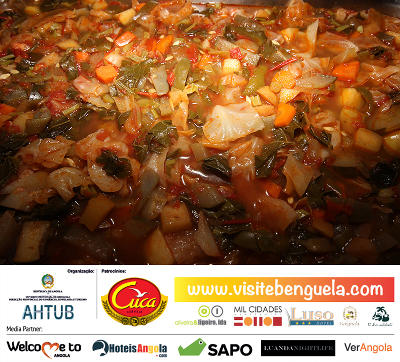 Festival-de-Gastronomia-015.jpg