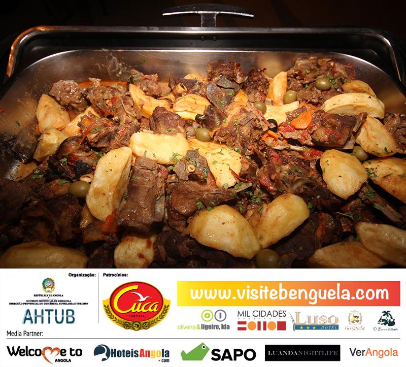 Festival-de-Gastronomia-016.jpg