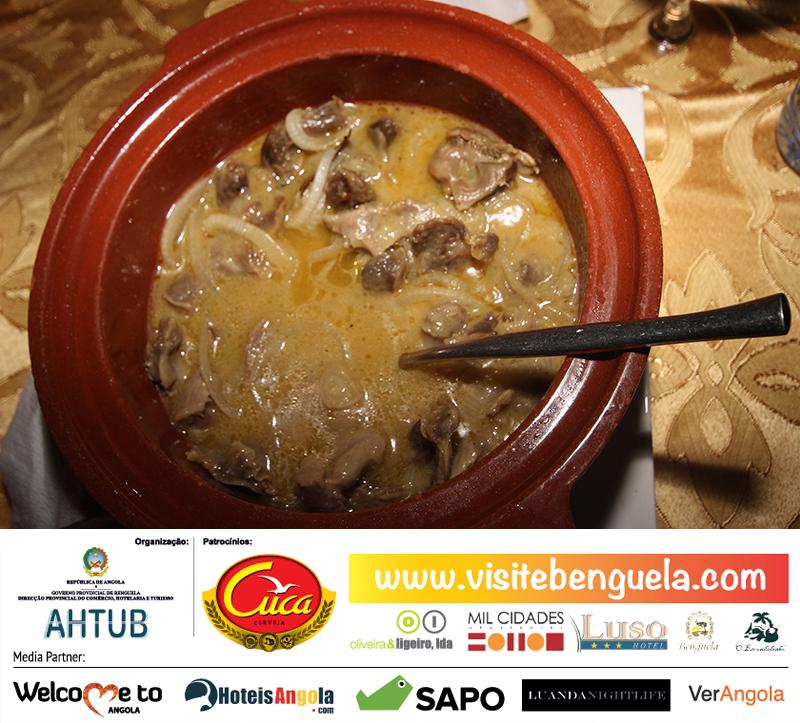Festival-de-Gastronomia-020.jpg