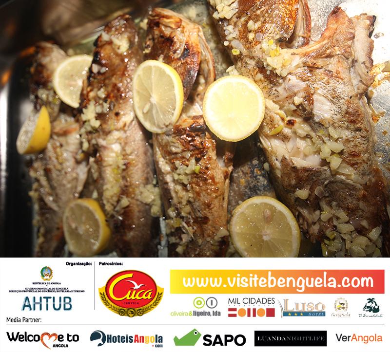 Festival-de-Gastronomia-021.jpg