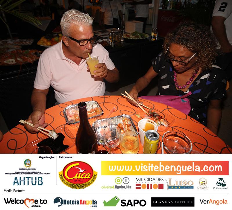 Festival-de-Gastronomia-030.jpg