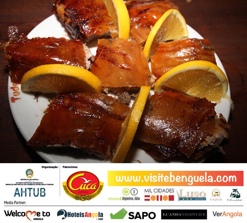 Festival-de-Gastronomia-031.jpg