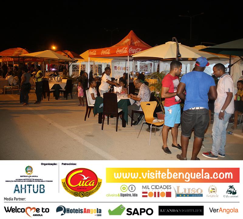 Festival-de-Gastronomia-040.jpg