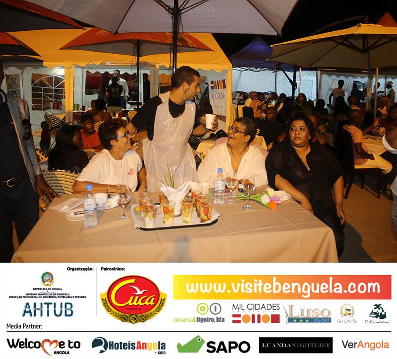 Festival-de-Gastronomia-046.jpg