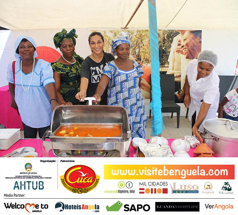 Festival-de-Gastronomia-073.jpg