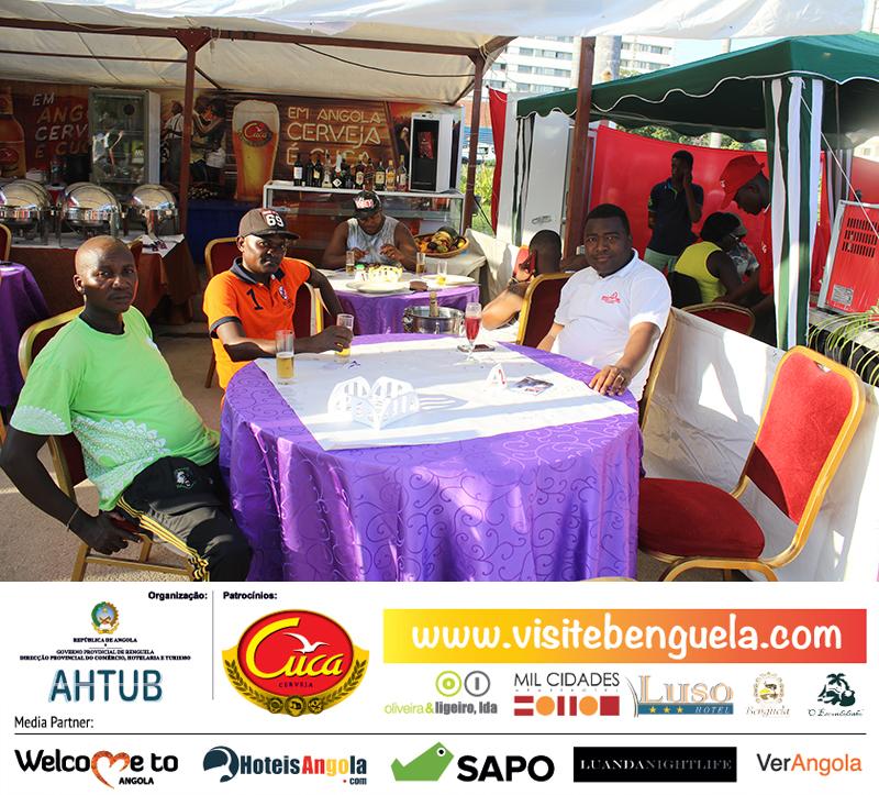 Festival-de-Gastronomia-088.jpg
