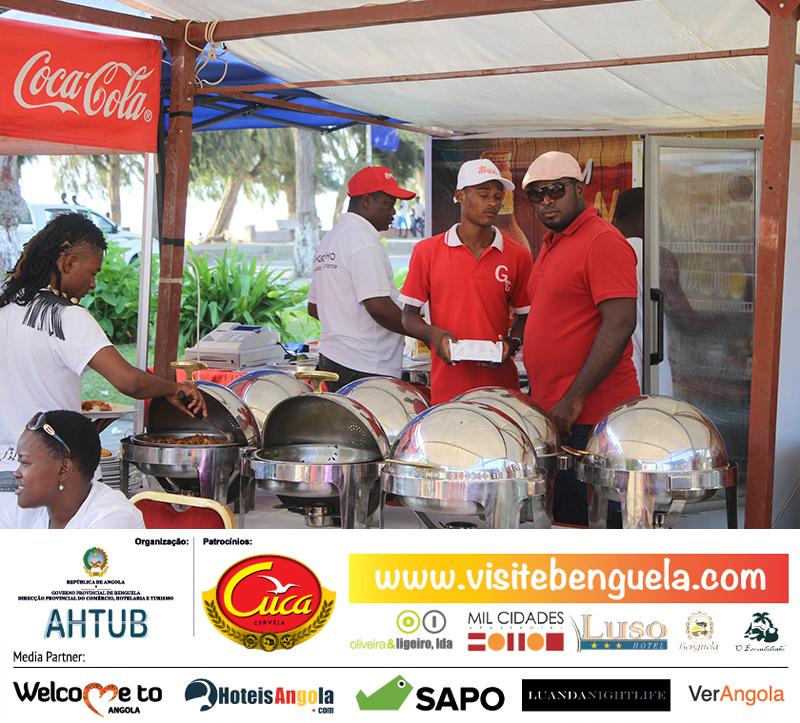 Festival-de-Gastronomia-089.jpg