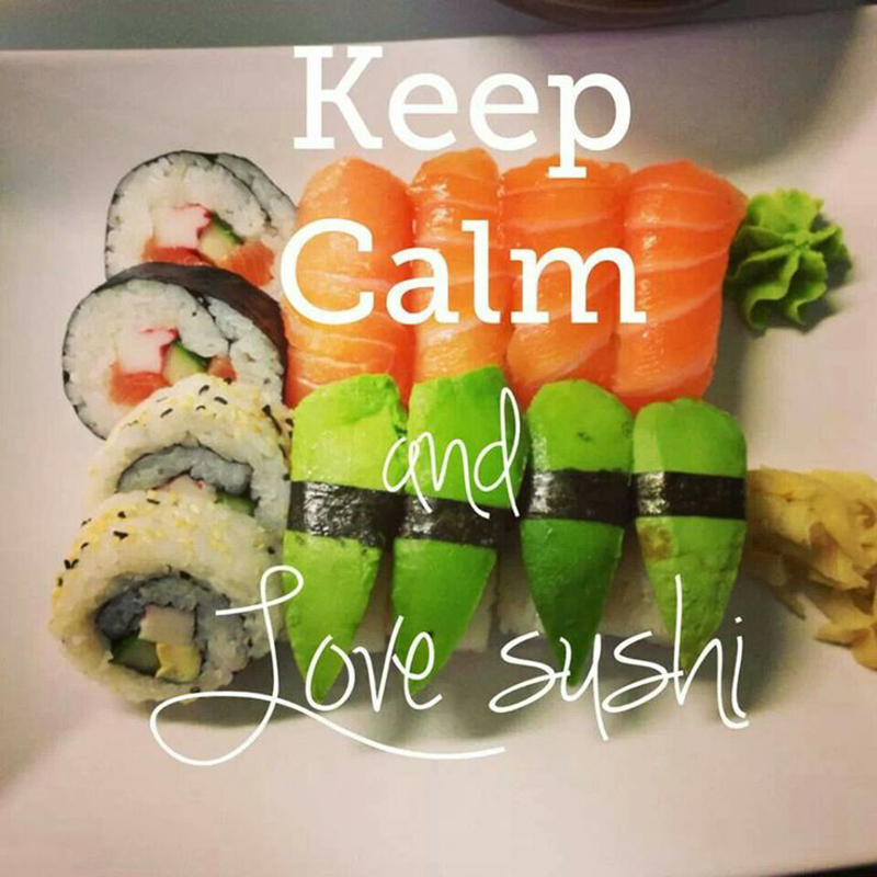 sushi_bar-001.jpg