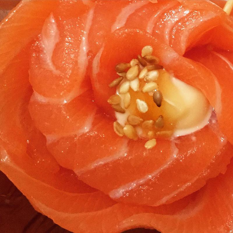 sushi_bar-002.jpg