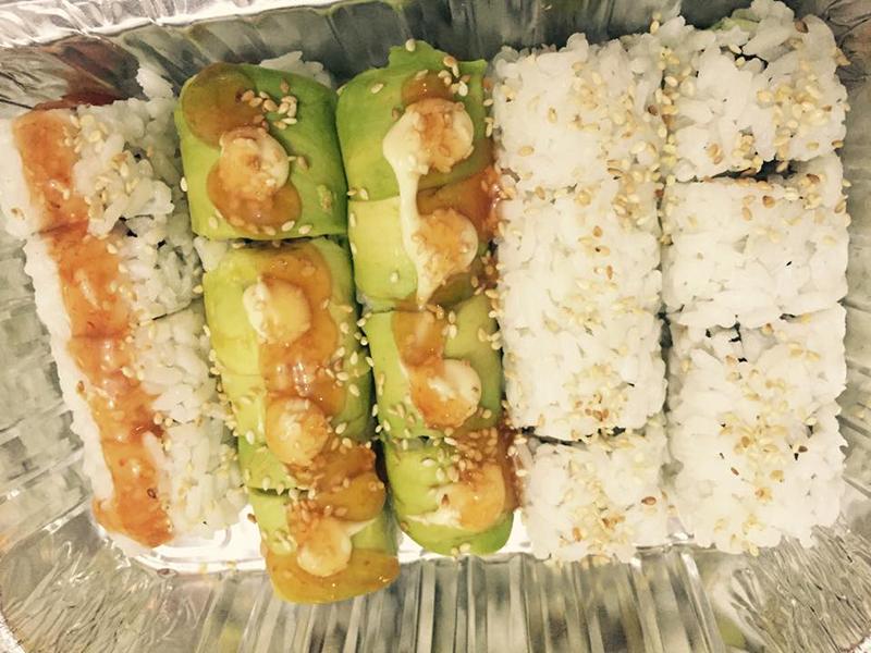 sushi_bar-003.jpg