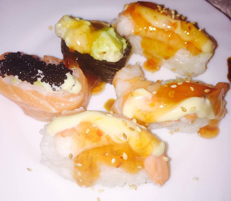 sushi_bar-004.jpg